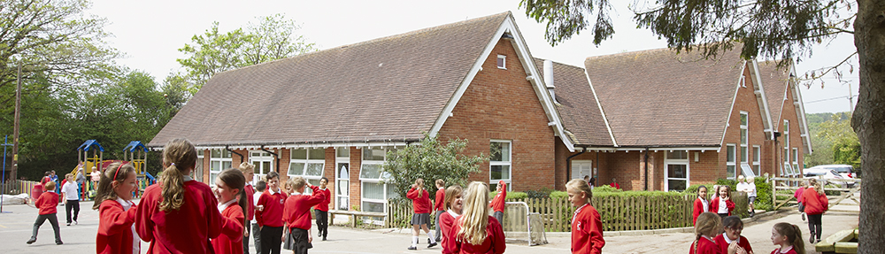 Durley CE Primary School